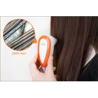 Salons Hair Scope Analyzer Device Adjustable focus Compatible With Iris Lens Manufactures