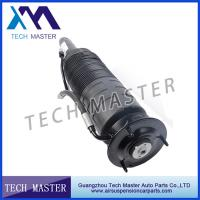 Genuine Mercedes Benz S&CL Class Hydraulic Shock Absorber ABC Shock Strut Manufactures