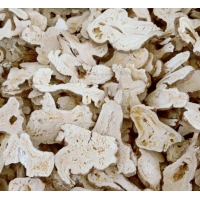 Natural Plant10:1、30:1、50:1 Atractylodis Macrocephalae Extract GMP /FDA Manufactures
