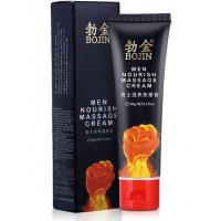 massage cream 60ml Men lasting Long time Bojin massage cream Sexual Performance Male Delay Products climax spray for men Manufactures