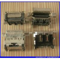 Xbox one HDMI Port Xbox one repair parts Manufactures