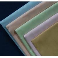 Dyed fabric/printed fabric Manufactures
