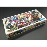 Offset Printing Paper Group Board Games Custom Printing Table Games for Entertainment Manufactures
