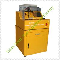 China Fast delivery common rail injector tester BF1176 on sale