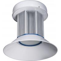 150w Led High Bay Lamp: 150W High Efficacy Led High Bay Lamp With Philips Chip