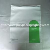 Buy cheap PE clothing courier bag new material color express bag custom-made express from wholesalers