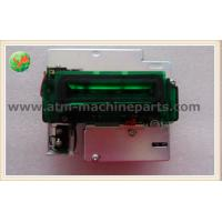 ATM Card Reader Shutter 009-0025445 009-0022325 in NCR Personas and Selfserve ATM Machine Manufactures