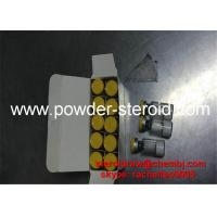 DSIP 2mg Delta Sleep-inducing steroid Raw Peptide 62568-57-4 for bodybuilding Manufactures