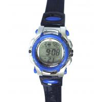 Multifunction Sport Wrist Watches Manufactures