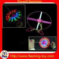 Flash Toy ,LED Flashing Toy China manufacturer & Suppliers & factory Manufactures