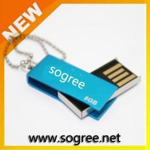China 1GB 2GB 4GB 8GB 16GB 32GB 64GB USB Memory Stick on sale