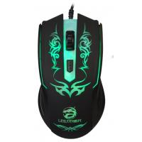Plug And Play Optical Gaming Mouse And Keyboard Gaming Mouse With 4 Side Buttons Manufactures