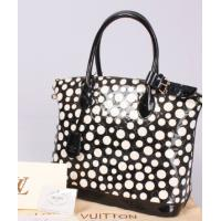 Wholesale LV handbags bags Manufactures