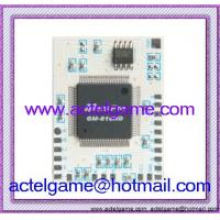 PS2 modchip Mars Pro GM-816HD Manufactures