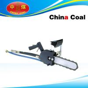 Diamond Chain Saw Manufactures