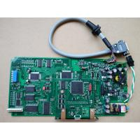 BE205928 KBD/X-2 BE314998 KBD/X-4  Board for Picanol GAMMA Manufactures