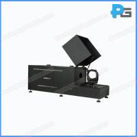 China Compact Goniophotometer with 2m dark chamber for spot light, bulb, downlight to test luminous flux, IES file on sale