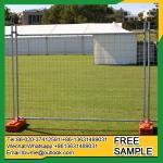 Sunshine Coast Storage movable mobile fence Manufactures