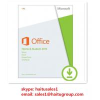 Microsoft Office Product Key Code Office 2013 Home And Student OEM Key Online Manufactures