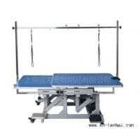 Pet Dog Grooming Table, Pet Products Manufactures