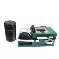 High-precision Lubricating Oil Wear Abrasion Tester Lubricant Abrasive Testing Equipment Manufactures