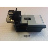Quality NORITSU RIBBON DRIVING MOTOR ASSY FOR 3301 SERIES MINILAB for sale