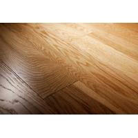 Walnut Wood Flooring Manufactures