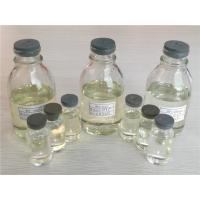 CAS 11070 44 3 Clear Epoxy Resin Methyltetrahydro Phthalic Anhydride Composites Materials Manufactures
