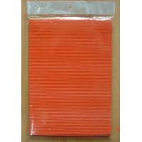 China Corrugated Paper on sale