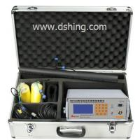 DSHF600 Full Automatic Natural VLF Water Detector Manufactures