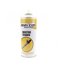China Fuel Injector Cleaning Choke Cleaning Car Care spray on sale