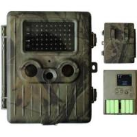 MMS/GSM Hunting Trail Camera (HF-CT01) , Digial Hunting Camera, Waterproof/Outdoor Hunting Manufactures