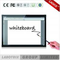 54 Digital Electronic Interactive Whiteboard Kit For Multi-media Classroom Manufactures