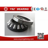 Full Complement  Cylindrical Roller Bearings 81140 With Heavy Radial Loads Manufactures