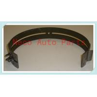 12905H - BAND AUTO TRANSMISSION  BAND FIT FOR  CHRYSLER A500 FRONT FLEX Manufactures