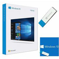 Fast Installation Microsoft Windows 10 Home License Key / Windows 10 Home Retail Key Online Activation Manufactures