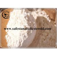 LocalAnesthetic Powder Ropivacaine Mesylate pain killer drugs 854056-07-8 Manufactures