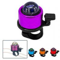 Compass Bell Manufactures