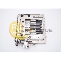 Buy cheap Silver Wincor Nixdorf Parts CMD-V4 Clamping Transport Mechanism PN 01750053977 from wholesalers