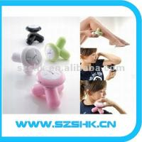 mini massager07.jpg