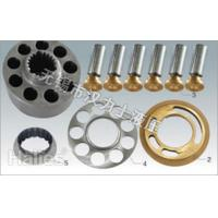 Yuken Piston Pump Parts  Manufactures