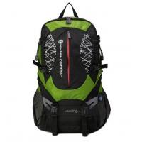 Travel Backpack (LX2006B) Manufactures