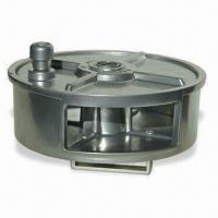Tie Wire Reel, Used for Furniture and House Decorations Manufactures