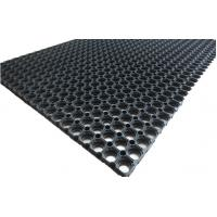 China custom rubber floor mats,kitchen rubber mats from Qingdao Singreat in chinese(Evergreen Properity ) on sale
