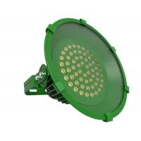Green 250w IP65 High Bay Led Lighting Housing Modern UFO Led Meanwell 150w Manufactures