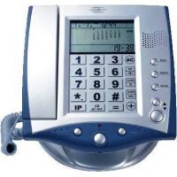 China Touch Panel Caller ID Telephone on sale