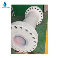 Flange connection Drill Adapter, Spacer spools, Riser Manufactures