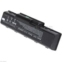 China Laptop battery for Gateway NV52 on sale