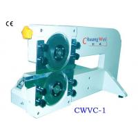 Hand Push PCB Separator Surface Mount Technology 1.0mm - 3.5mm Manufactures
