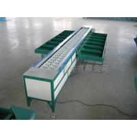 XGJ-DNSP New type computer controlled double line fruits classifying machine Manufactures